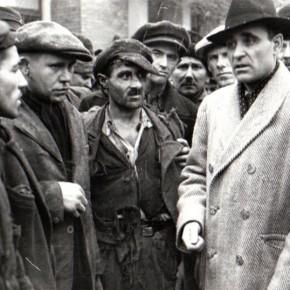 1944-noiembrie-24-dej-si-minerii