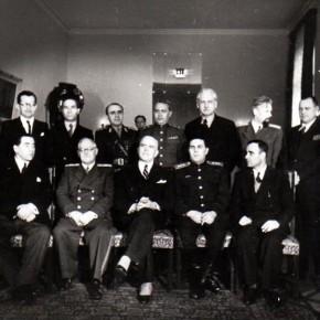 1945-martie-14-retrocedarea-ardealului