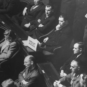 1946 delegatia-romana-conf-pace-paris-1946