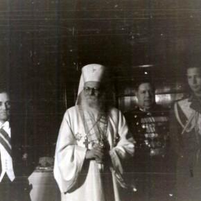 1946-noiembrie-7-dej-patriarhul-nicodim-regele-mihai-receptie-ambasada-sovietica