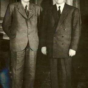 1947-ghdimitrov-dej-bulgaria