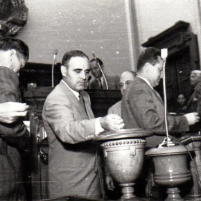 1950-6-septembrie-dej-voteaza-pentru-legea-raioanelor