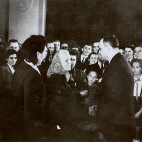1951-8-nov-ziua-lui-dej