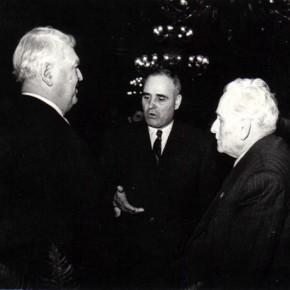 1952-decembrie-20-dej-si-sadoveanu