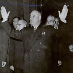 1961-8-nov-ziua-lui-dej