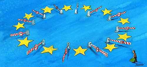 Foto: Presseurop, Burki