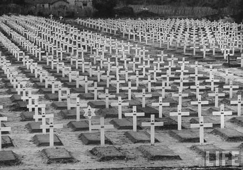 Cimitir militar american