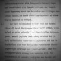 Hitler despre legionari pagina 3